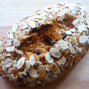 Willinger Osterbrot