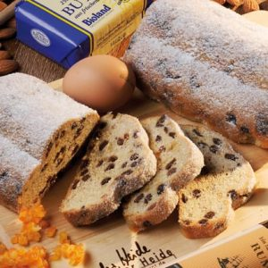 Willinger Christinenstollen